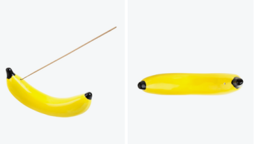 banana-design-copier