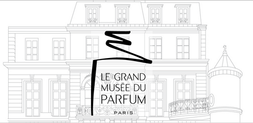 grand musée du parfum (Copier)