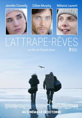 lattrape-reves-copier