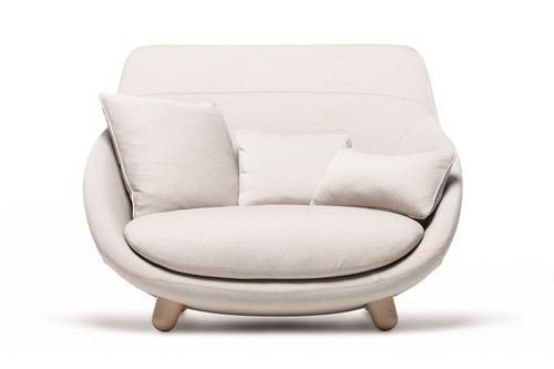 love-sofa-high-back-marcel-wanders-moooi-copier
