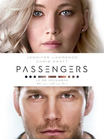 passengers-copier