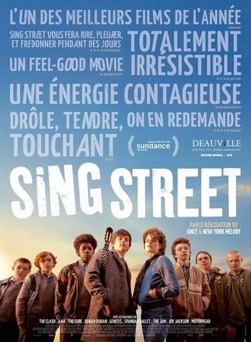 sing-street-copier