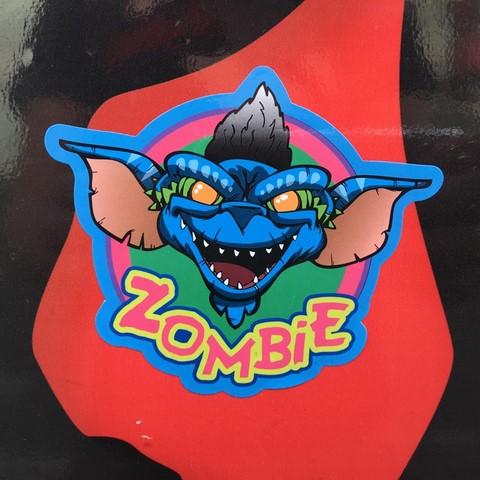 zombie-tokyo-copier