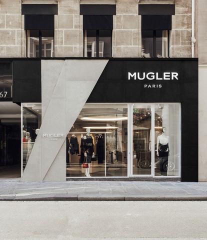 mugler-paris-copier
