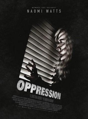 opression-copier
