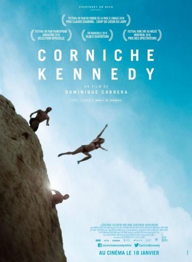 corniche-kennedy-copier