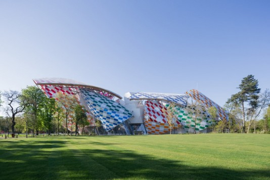 fondation-louis-vuitton-copier