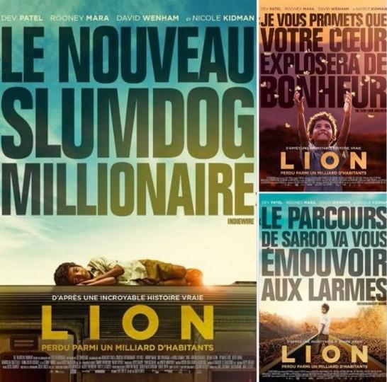 affiche-de-lion-copier
