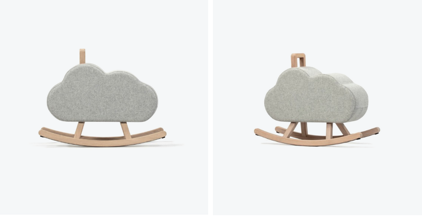 chaise-a-balance-bascule-copier