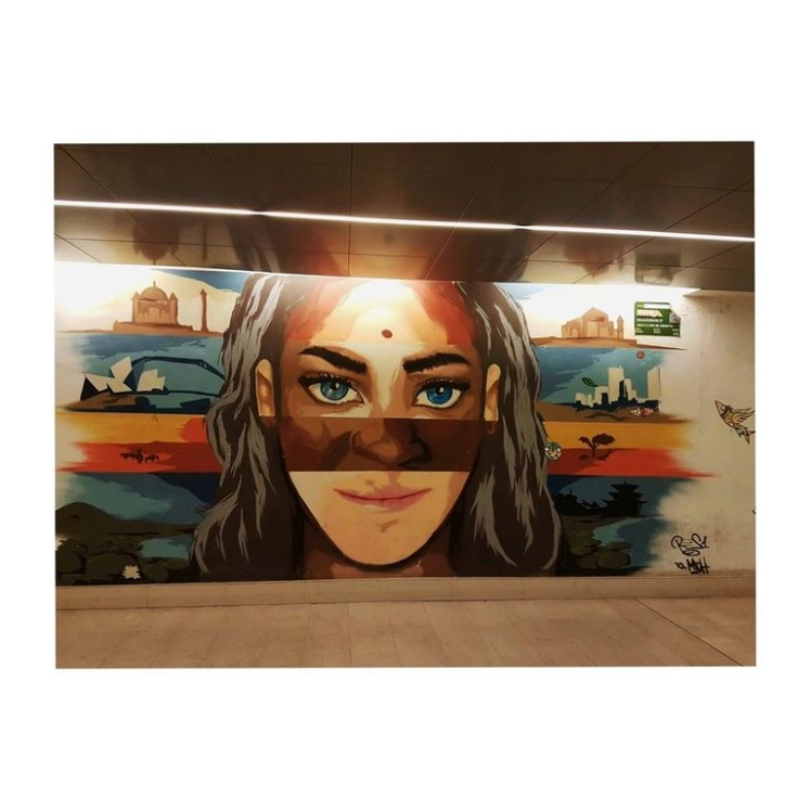 street art à milan3 (Copier).jpg