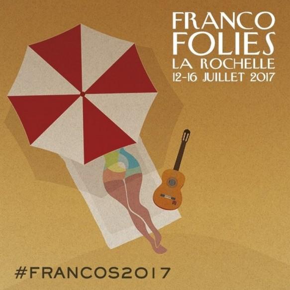 francofolies-copier