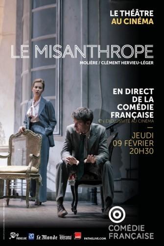 LE MISANTHROPE MOLIERE COMEDIE FRANCAISE (Copier).jpg