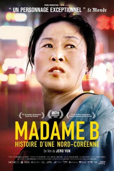 madame-b-copier