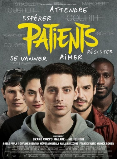 patients-copier