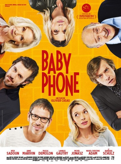 baby-phone-copier