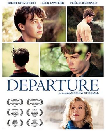 departure-copier
