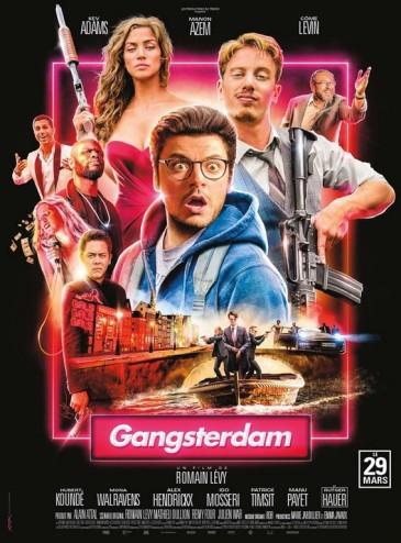 gangsterdam-copier