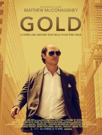gold-copier