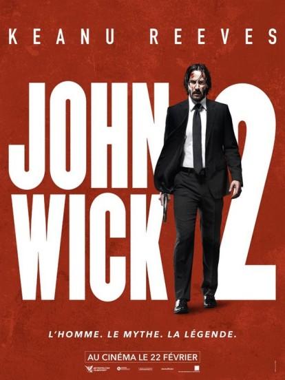 john-wick-2-copier