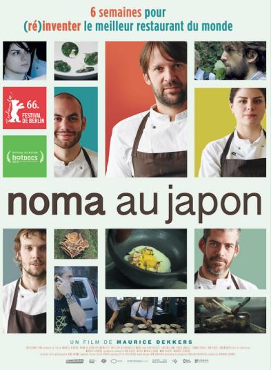 noma-au-japon-copier