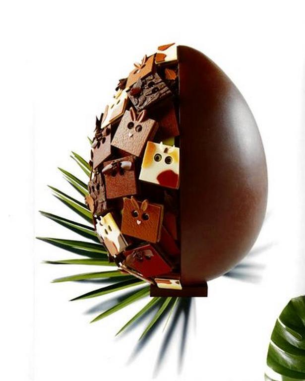 oeuf-partie-de-campagne-maison-du-chocolat-copier