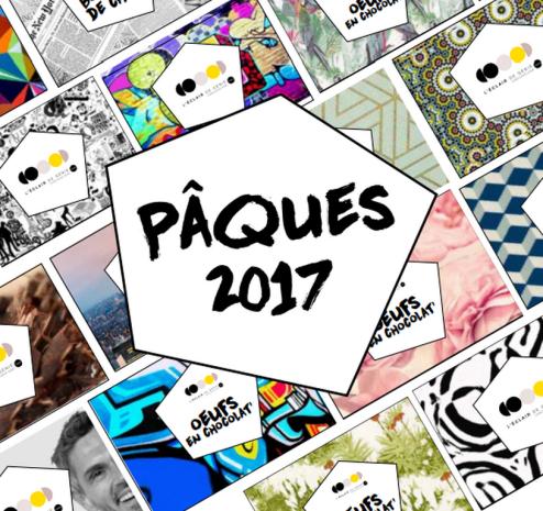 paques-2017-chef-christophe-adam-copier
