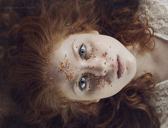 photographe-russe-alexandra-bochkareva-copier