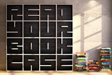 read-your-bookcase-by-saporiti-1-copier