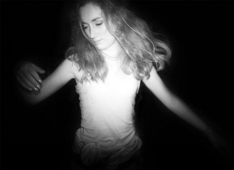 rebecca-topakian-photographe-copier