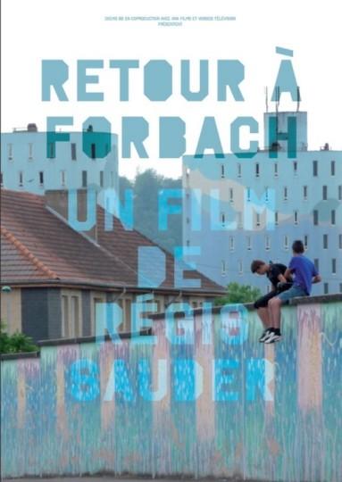 retour-a-forbach-copier
