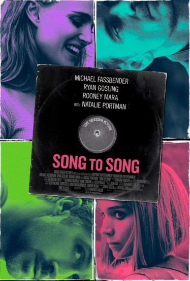 song-to-song-copier