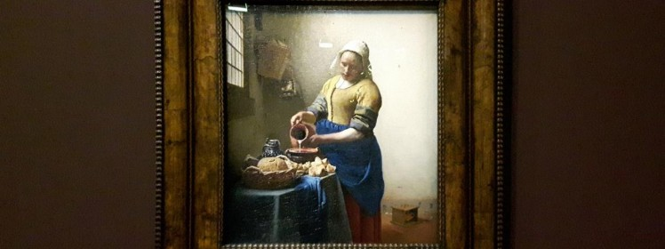 vermeer-au-louvre-copier