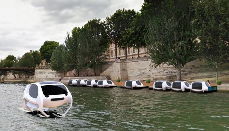 bateau-volant-sea-bubbles-copier