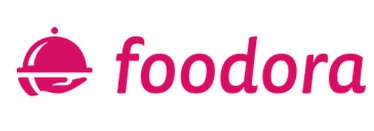foodora (Copier)