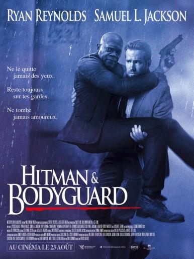 hitman & bodyguard (Copier)