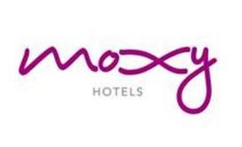 moxy hotel (Copier)