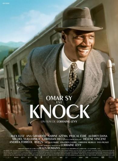 knock (Copier)