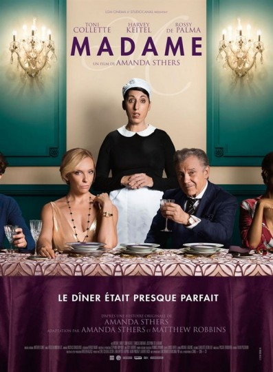 madame (Copier)