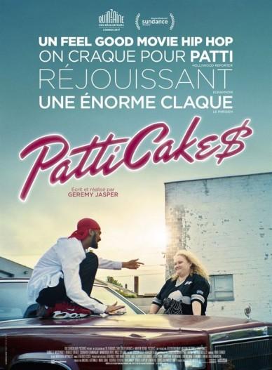 patticakes (Copier)