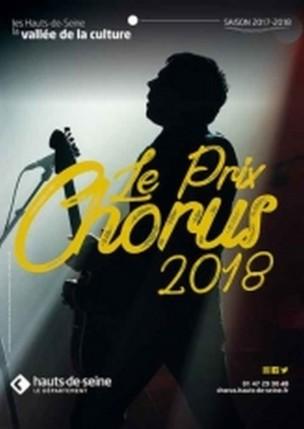 prix chorus 2018 (Copier)