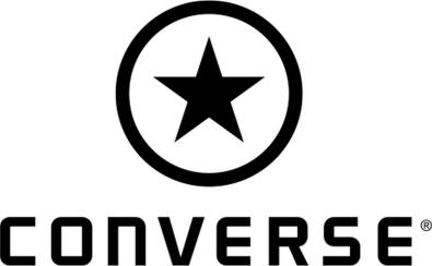 logo converse (Copier)