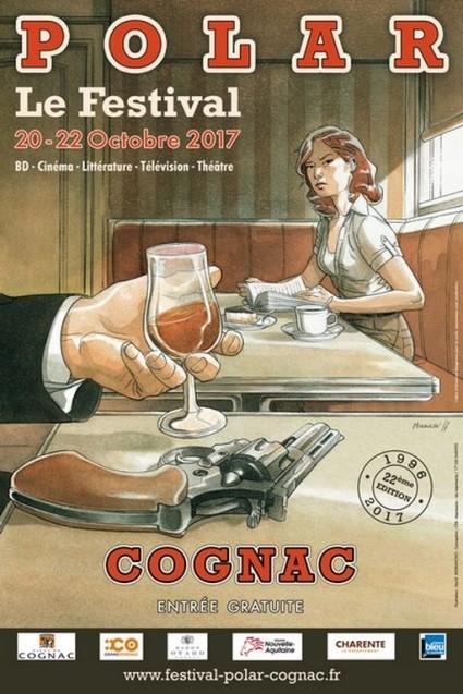 polar cognac (Copier)