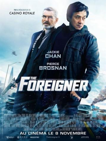 the foreigner (Copier) (Copier)