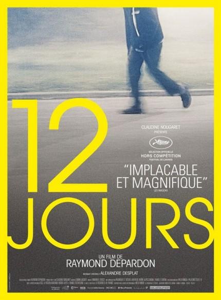12 JOURS (Copier).jpg