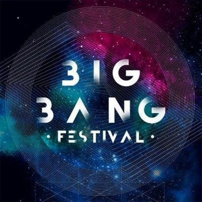 BIG BANG FESTIVAL (Copier).jpg