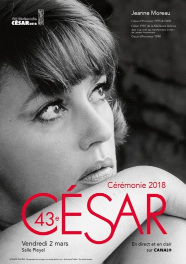 CESAR 2018 (Copier)