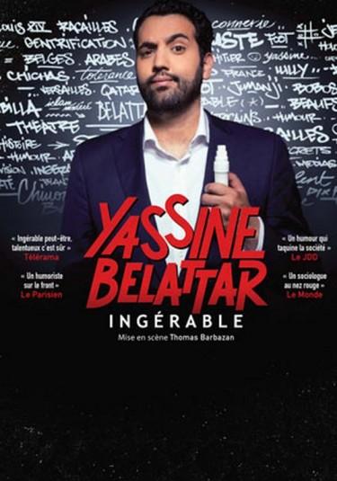 ingerable yassine (Copier)