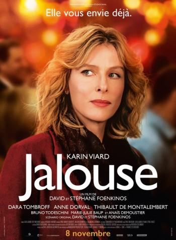 jalouse (Copier)