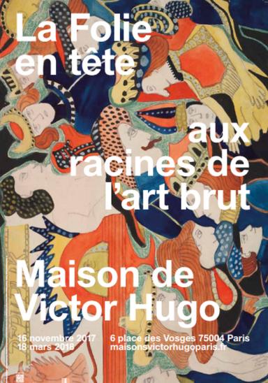 maison de victor hugo (Copier).png