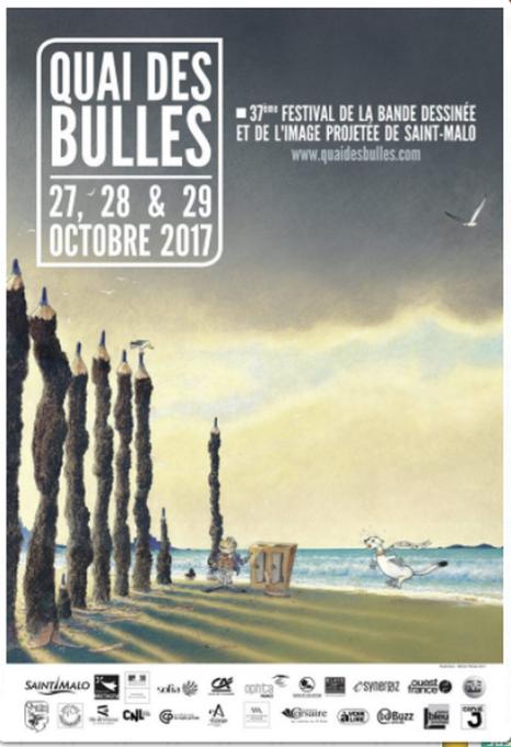 quai des bulles saint malo (Copier).png
